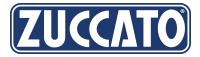 Zuccato Logo