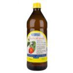 Aceto di Mele a fermentazione biologica - Bottiglia - Zuccato