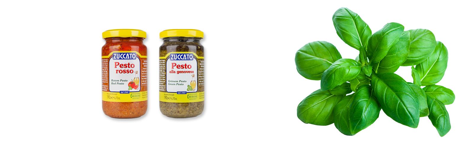 Pesti Zuccato